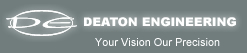 Deaton Engineering